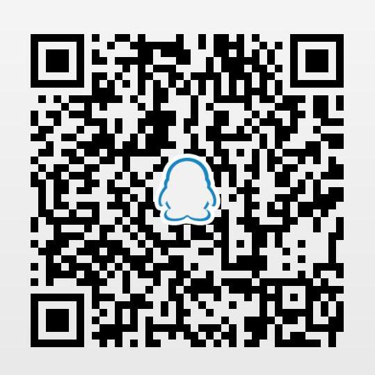 qrcode_1417359096140
