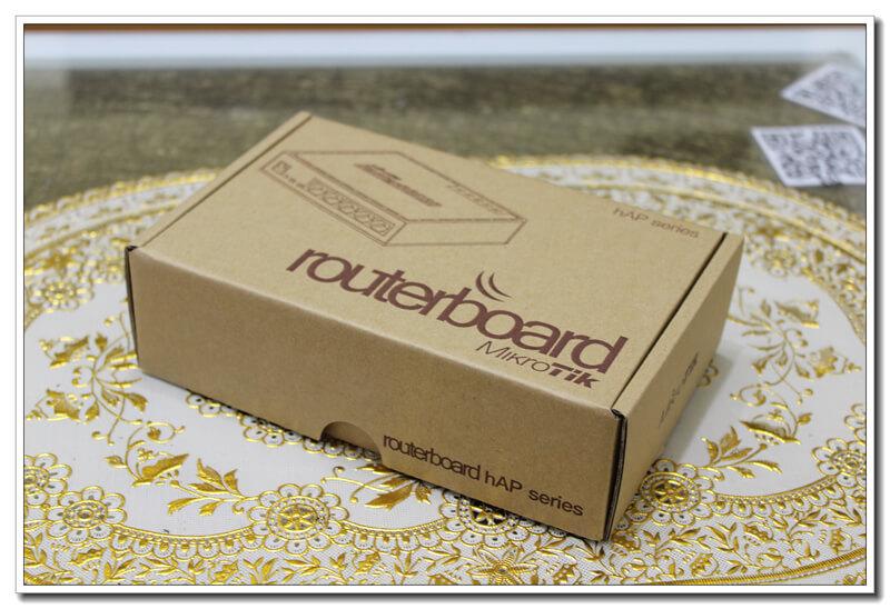 環保包裝的紙盒
